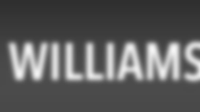 pick-and-role-williams-banner2.jpg