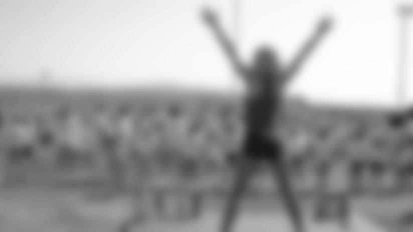 California-Dreamin-DCC-Dance-Academy-in-Oxnard-hero