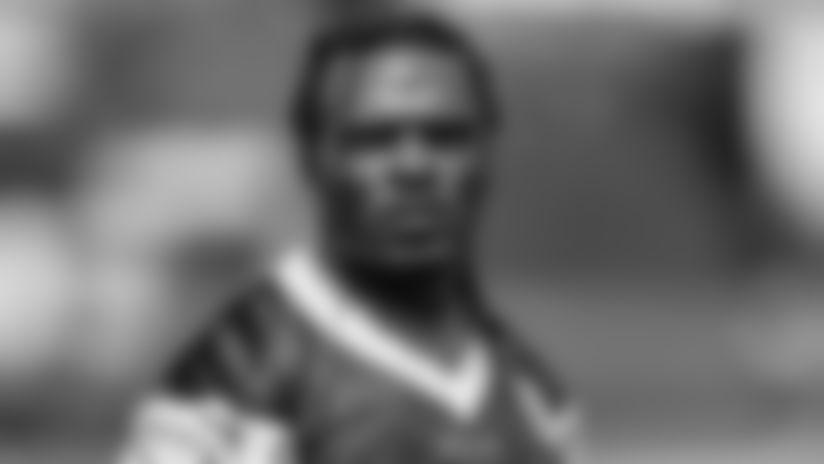 Brandon-Carr-Among-15-Practice-Squad-Additions-hero