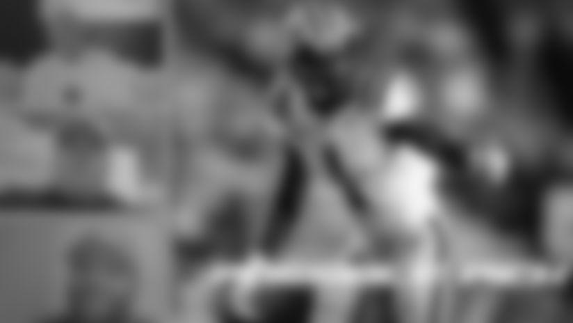 Possible-Pick-Cowboys-Get-Closer-Look-at-Fulton-hero