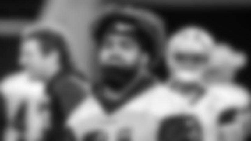 Sifting-Through-The-Zeke-Rumors-hero