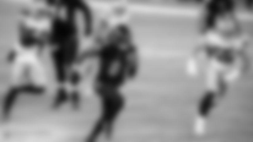 Game-Recap-Ravens-Run-Over-Cowboys,-34-17-hero
