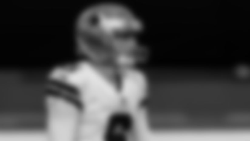 Cowboys-To-Have-New-Punter;-Surgery-For-Jones-hero
