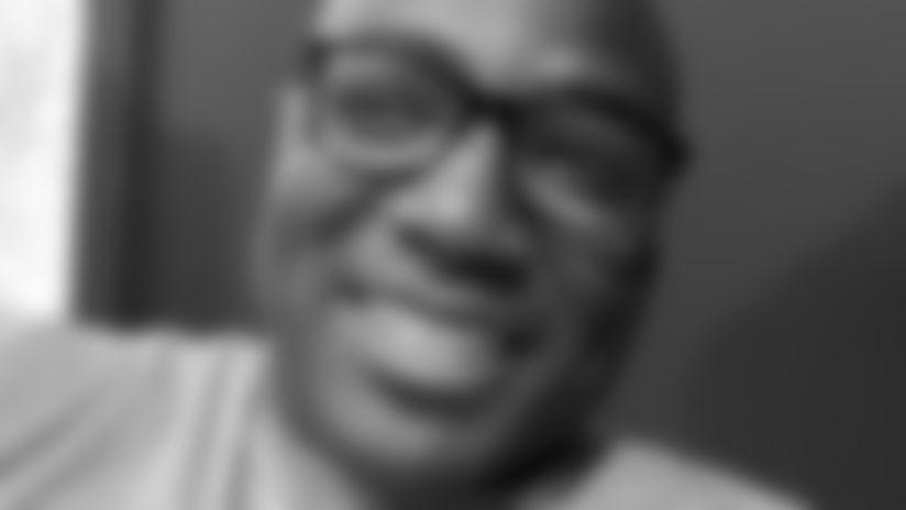 DeMarcus Ware: I Think Change Is Good
