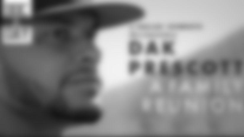 Doc of the Day: Award-Winning DAKumentary