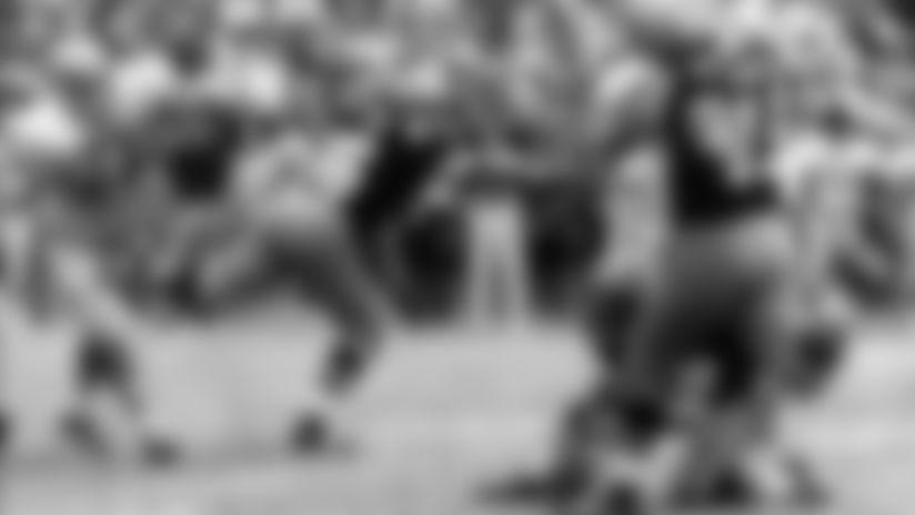 Cowboys-Bonded-To-Dempseys-Record-Kick-hero