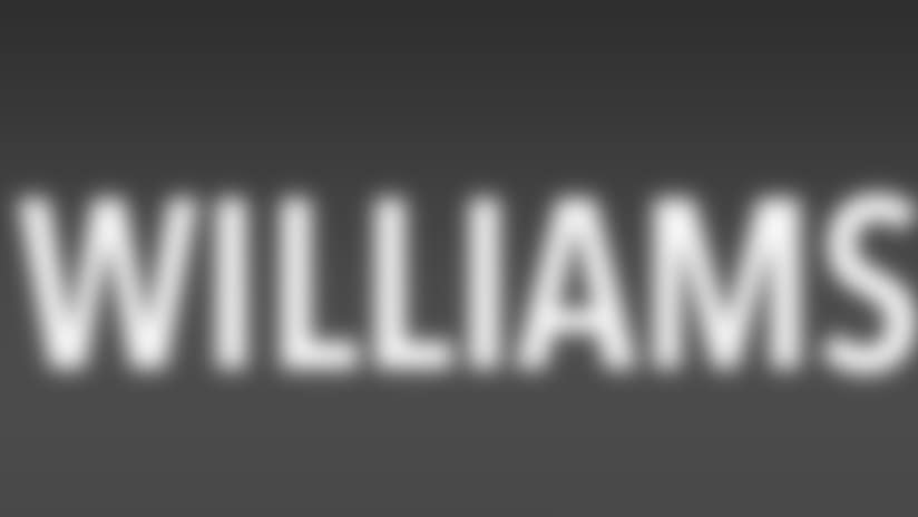 pick-and-role-williams-banner.jpg