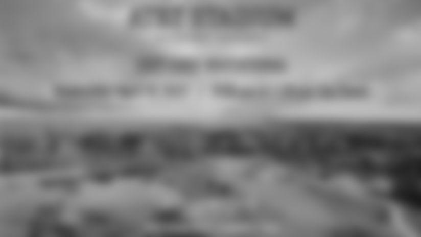 2021GolfInvite_Suites_2560x1440