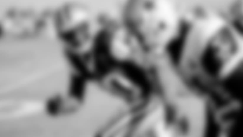 Practice-Recap-Anthony-Browns-Hands-More-hero