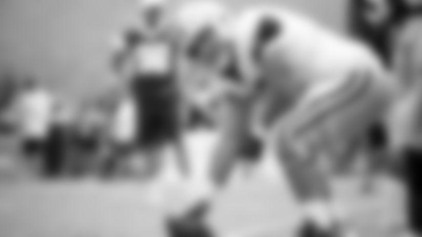 Practice-Recap-Fredericks-Return-and-More-thumb