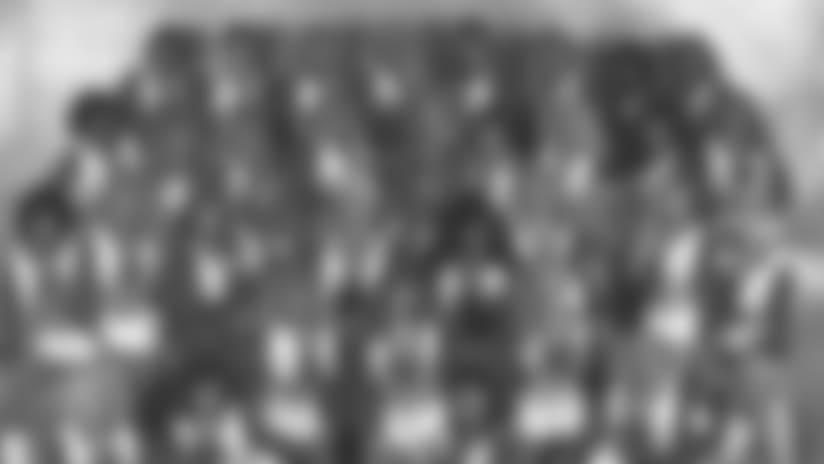 NEW-1991DCC