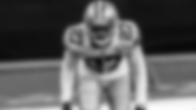 Mailbag-Assessing-Draft-Needs-In-The-Secondary-hero