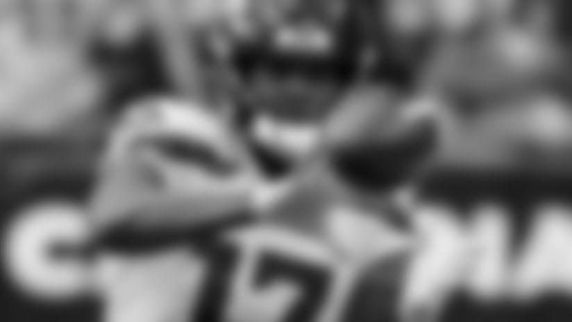 Cowboys-Claim-WR,-Release-Veteran-LB-hero