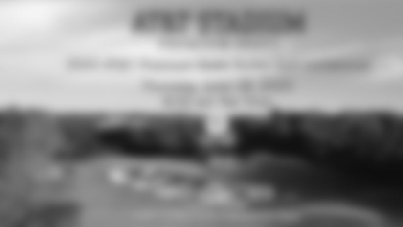 PremiumSeatsGolfInvite_20_800x450[1]