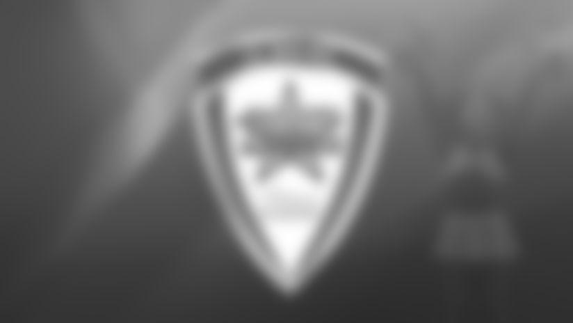 2020-Camps-2560x1440-Lil-Miss