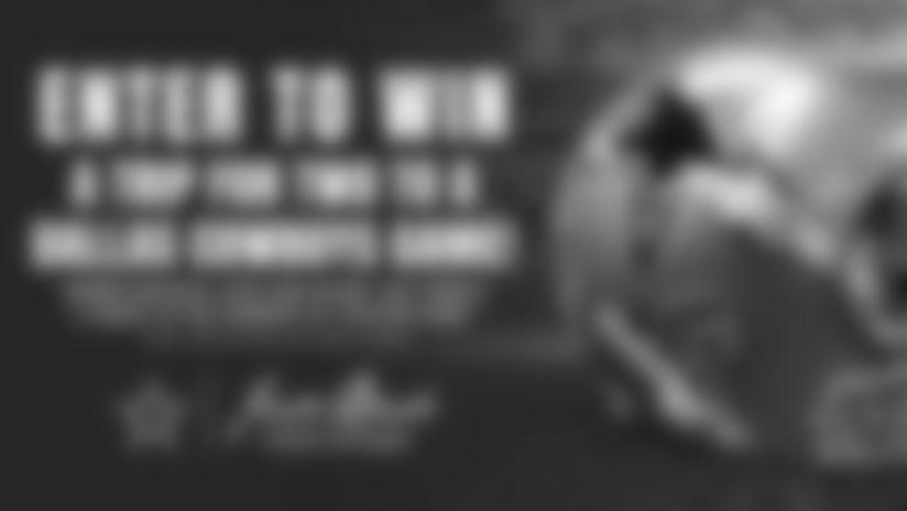 JackBlack_Contest 2020_2560X1440_V1