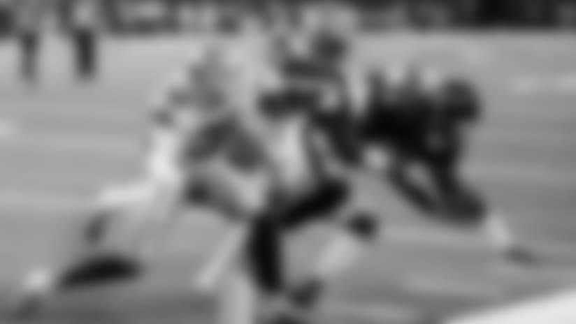Stat-Pack-Key-Numbers-and-Milestones-Against-Houston-hero