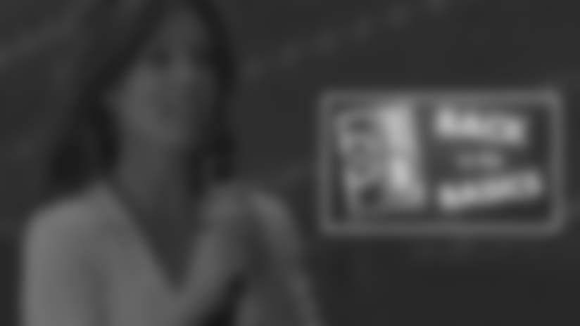 5 Points Blue Podcast: Kelli Finglass Returns!