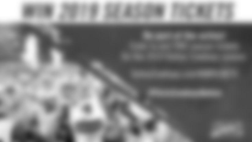 DCU-Season-Tickets_2560x1440