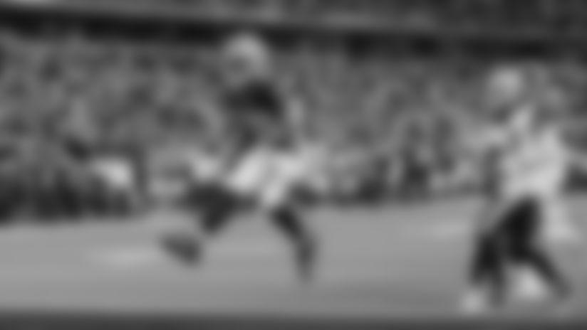 Mailbag-Are-Cowboys-Still-Run-First-Team-hero