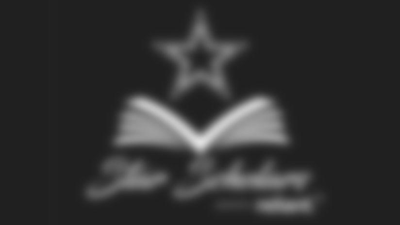 Star-Scholars-2020-hero