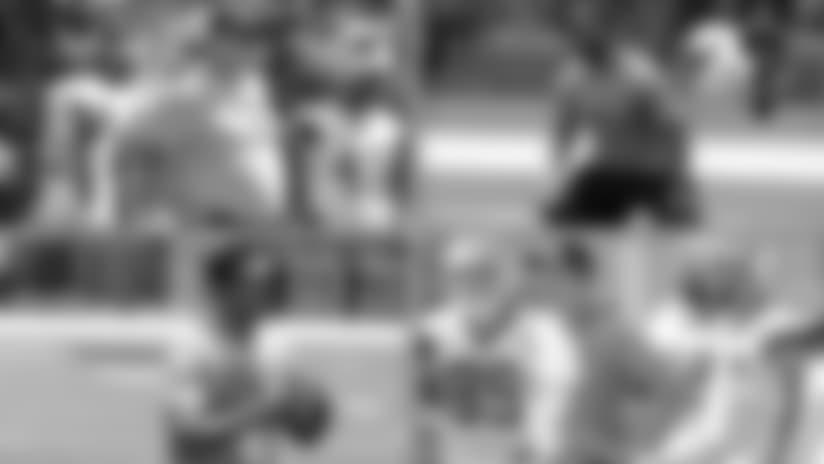 14) Cowboys' Most Impactful New Assistant Coach?