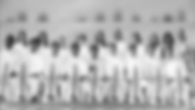 NEW-1969DCC