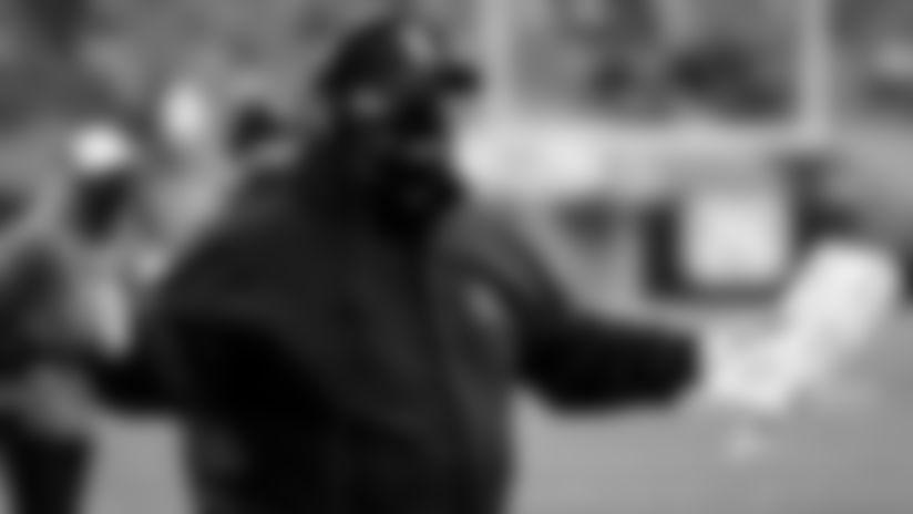 McCarthy-Focused-on-49ers,-Not-Job-Speculation-hero