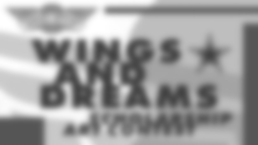 WAD Landing Page Header[1]