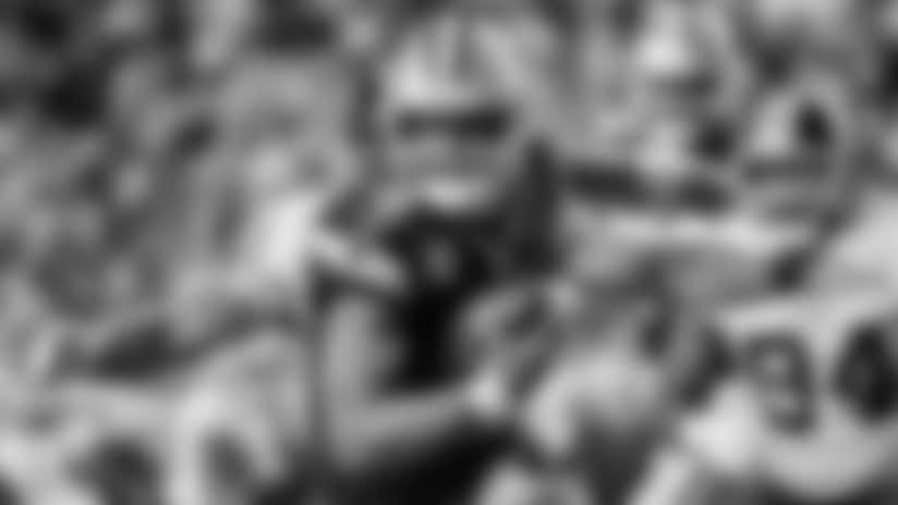 Game-Recap-Cowboys-Fall-Again-On-The-Road-20-17-hero