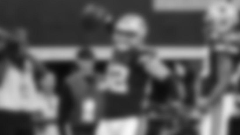 Witten-My-First-Touchdown-Spike-In-16-Years-hero