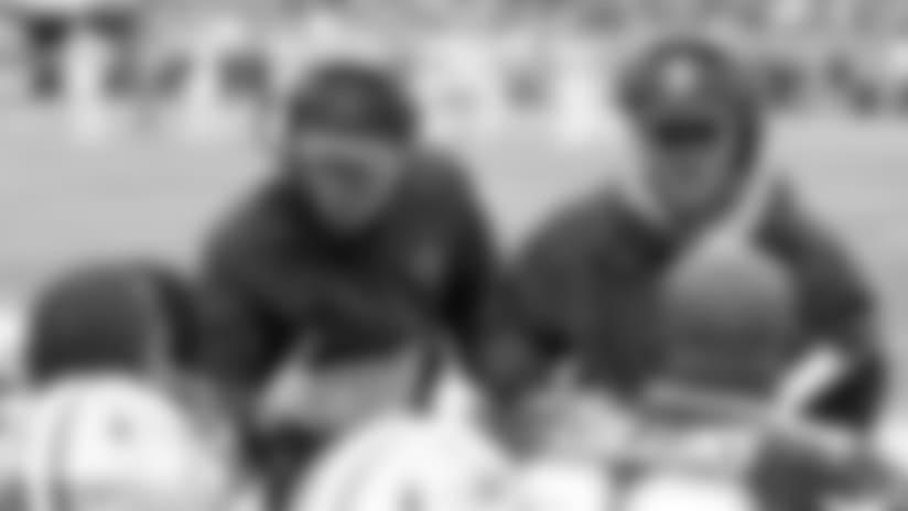 Resumen Semanal: Stephen Jones / Novedades de Romo