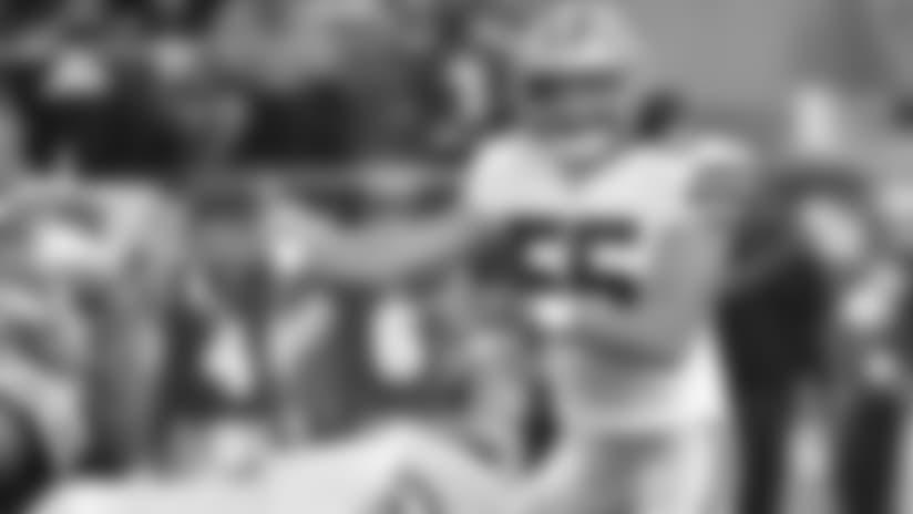 Cowboys-2018-Draft-Picks-Shine-In-NFL-Debut-hero
