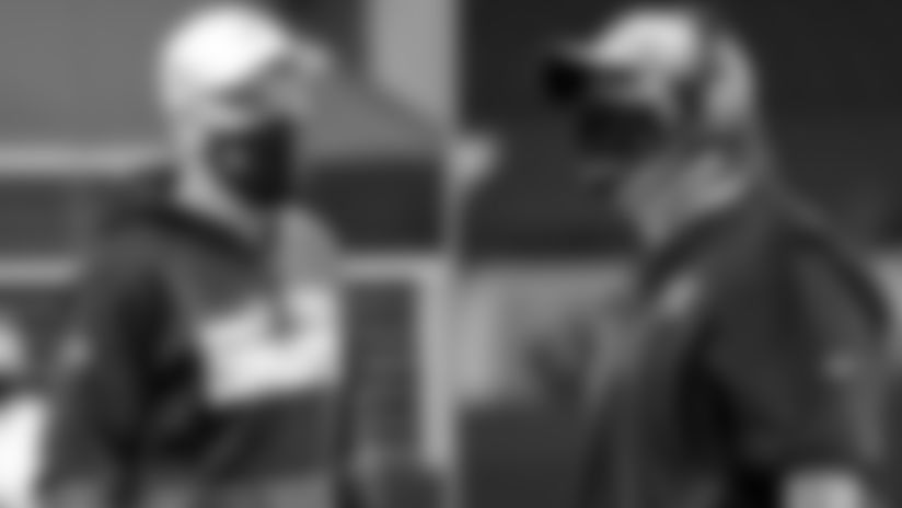 Cowboys-Part-Ways-With-Mike-Nolan,-Jim-Tomsula-hero