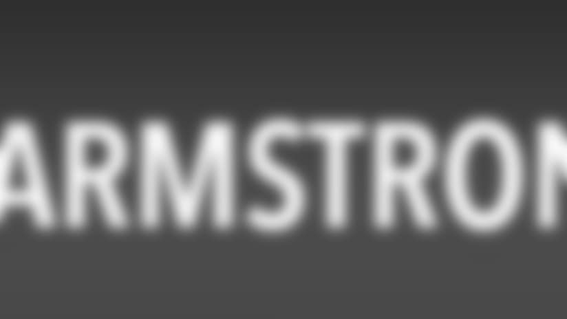 pick-and-role-armstrong-banner2.jpg