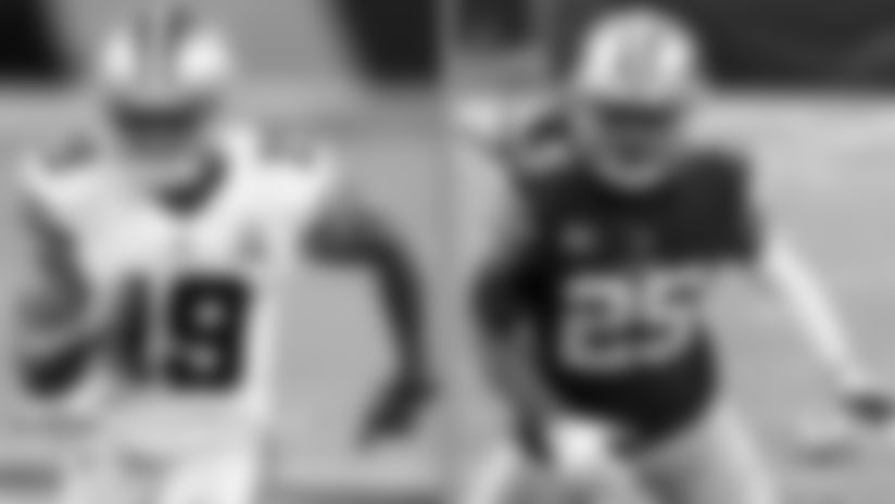 Behind-The-Line-Cooper-vs-Sherman-Matchup-hero