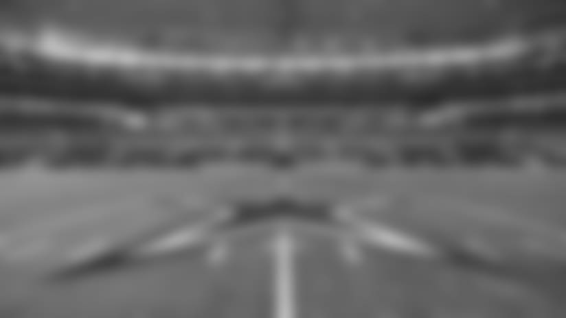 ATT-Stadium-homepage-thumb