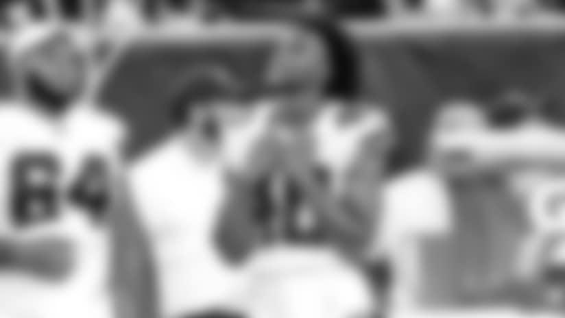 Rookie-CB-Charvarius-Ward-Traded-To-KC-hero