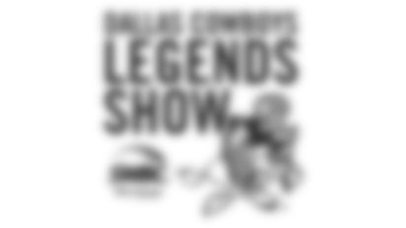 DallasCowboysLegendsShow18-hero