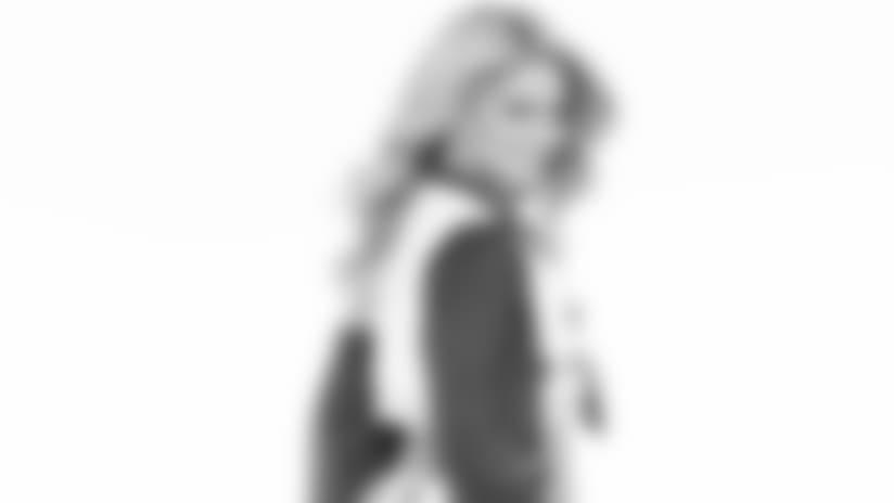 New-Lauren-thumb17