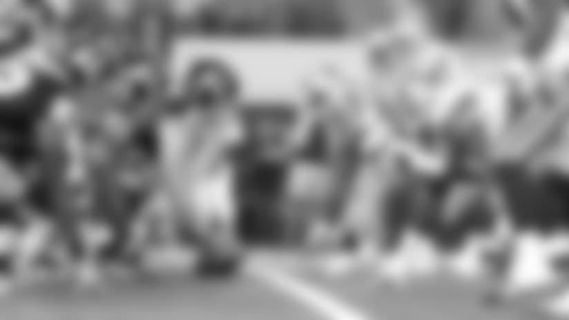 5 Claves del Juego: Cowboys vs Redskins