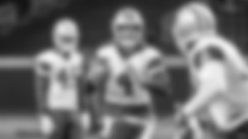Gut Feeling: Predictions For Cowboys-Titans