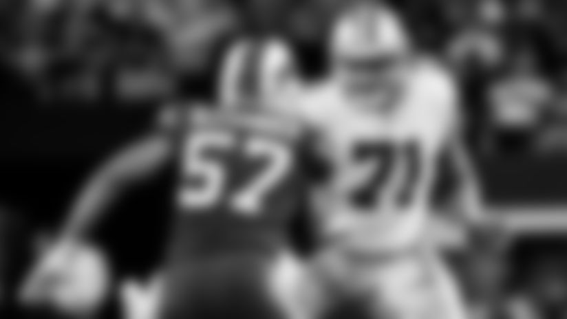 Mailbag-Any-Cowboys-Pro-Bowl-Snubs-hero