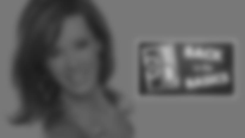 5 Points Blue Podcast: Inside the DCC with Kelli Finglass