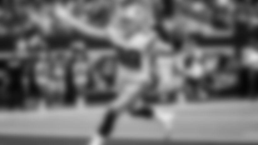 En Acción: Cowboys vs Giants | Semana 1