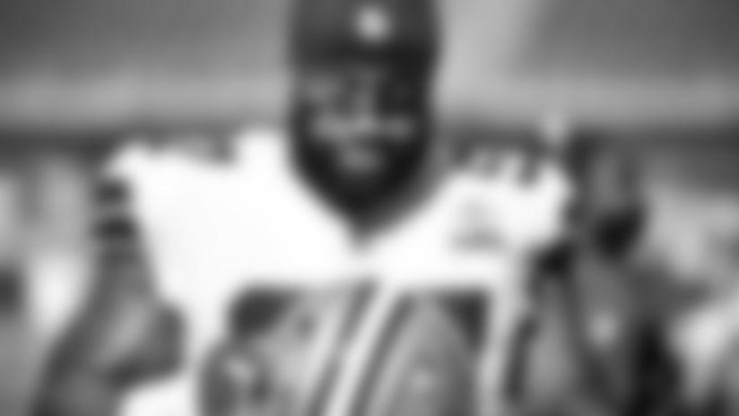 Cowboys-canjean-a-Everson-Griffen-en-un-acuerdo-con-Detroit-hero