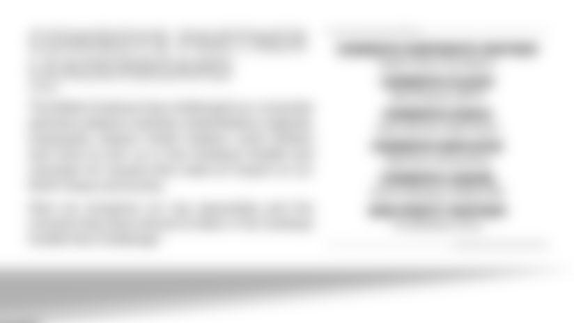 Huddle Page - 4 Ranking 1b (8.26.19)