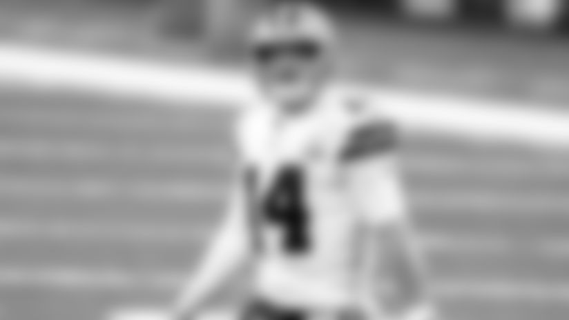 Andy-Dalton-Will-See-What-Future-Holds-hero