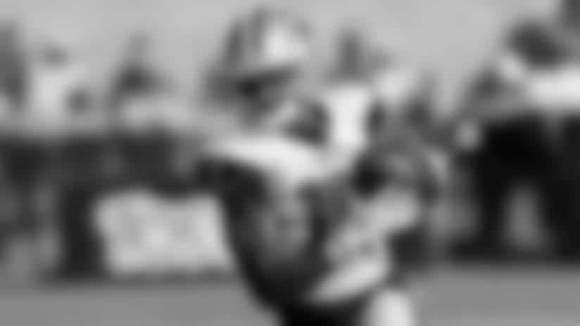 Lenoir-Tapper-Part-Of-Cowboys-Practice-Squad-hero