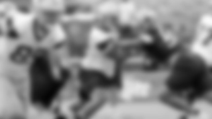 Broaddus-Rookies-Impress-On-Day-1-Of-Practice-hero